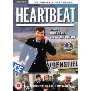 Heartbeat Series 1