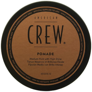 American Crew Pomade 50g: Image 2