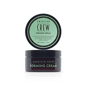 Crème modelante American Crew Forming Cream 50g