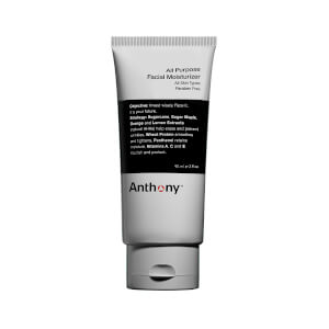 Anthony All Purpose Facial Moisturiser (70gm)
