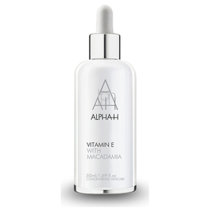 Alpha-H Serum Vit E (25ml)