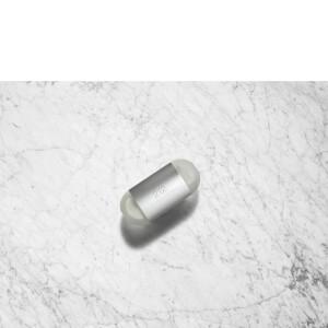 Carolina Herrera 212 Eau de Toilette (60ml): Image 4