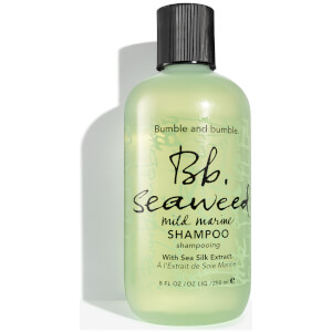 Shampooing Bumble and bumble Seaweed 250ml