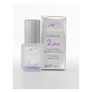 Nailtiques Nail Protein Formula 2 Plus (7 ml)