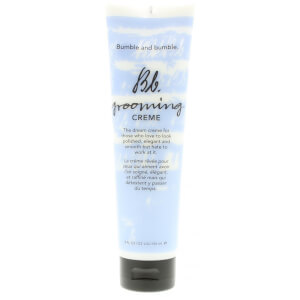 Bumble and bumble Grooming Crème 150ml
