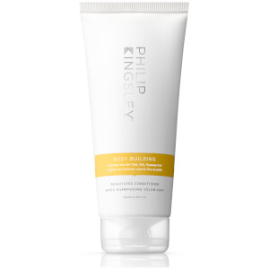 필립 킹슬리 바디 빌딩 샴푸 (PHILIP KINGSLEY BODY BUILDING CONDITIONER ) (200ML)