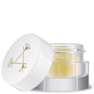 Aromatherapy Associates Moisturizing Lip Balm 7ml