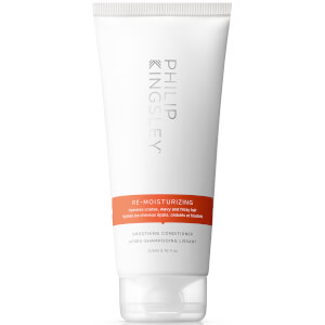 Philip Kingsley Remoisturizing Conditioner (200 ml)