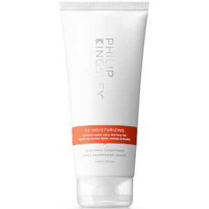 Philip Kingsley Re-Moisturizing Smoothing Conditioner 200ml