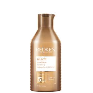 Redken All Soft Balsam (250 ml)