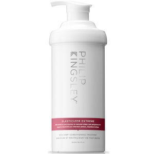 Philip Kingsley Elasticizer Extreme Rich Deep-Conditioning Treatment 500ml