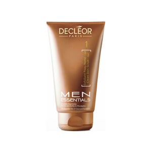 DECLÉOR Men Exfoliant peau nette gel (125 ml)
