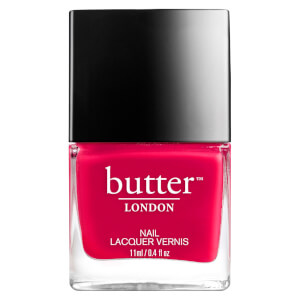 Verniz de Unhas Trend da butter LONDON 11 ml - Snog