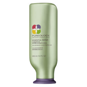 Pureology Essential Repair Condition (250ml)
