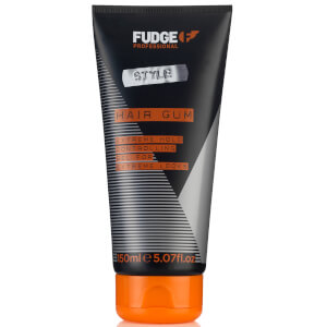 Fudge Hair Gum (150ml)