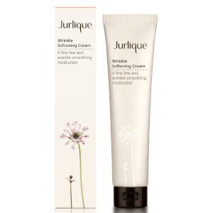 Jurlique Wrinkle Softening Cream (40 ml)