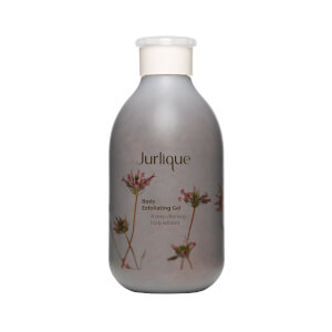 Gel exfoliante corporal de Jurlique (300 ml)