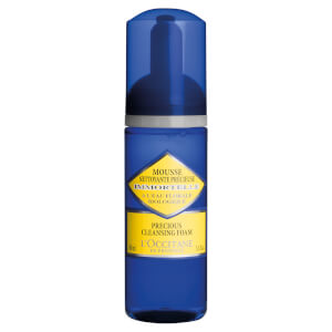 L'Occitane Immortelle Precious Cleansing Foam (150ml)