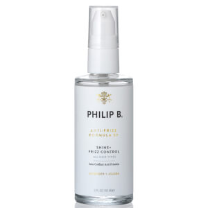 Fórmula 57 Anti Frisado da Philip B (60 ml)