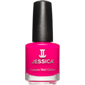 Esmalte de uñas Custom Nail Colour de Jessica - Bikini Bottoms (14,8 ml)