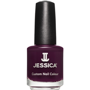 Coupon for Jessica Custom Nail Colour - Midnight Affair (14.8 ml)