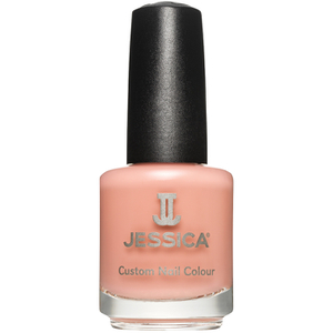 Jessica Custom Nail Colour - Sweet Tooth (14,8 ml)