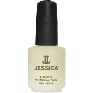 Jessica Fusion (14.8ml) Flash Sale