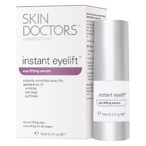 Skin Doctors Sérum lifting yeux  (10ml)