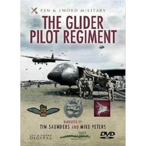 Glider Pilot Regiment