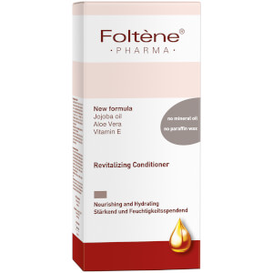 Foltène Revitalzing Conditioner 150ml