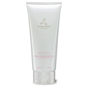 Aromatherapy Associates Revive Body润肤乳(200ml)