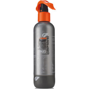 Spray Fudge Unleaded Hair Cement 300ml