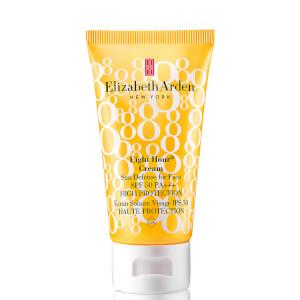 Crema solar facial Elizabeth Arden Eight Hour Sun Defense SPF50 50ml
