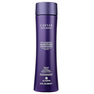 Alterna Caviar Anti-Aging Seasilk Moisture Conditioner (250 ml)