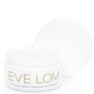 Eve Lom Tlc krem (50 ml)