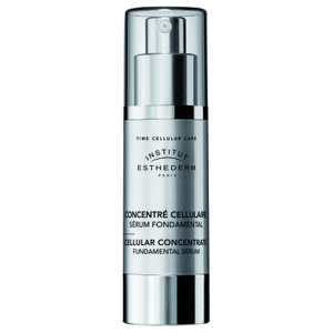 Institut Esthederm Cellular Concentrate Fundamental Serum 30 ml