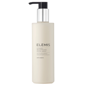 Líquido de Limpeza Facial Elemis Dynamic Resurfacing 200ml