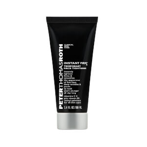 Peter Thomas Roth Instant Firmx Temporary Face Tightener (100 ml)