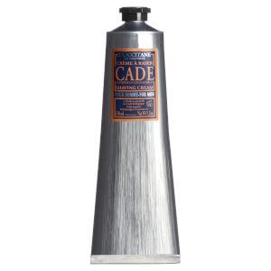 L'Occitane Cade Shaving Cream (150ml)
