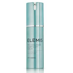 Elemis Pro-Collagen Quartz Lift Serum 30ml
