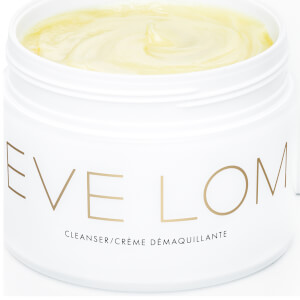Eve Lom Cleanser 200ml: Image 2