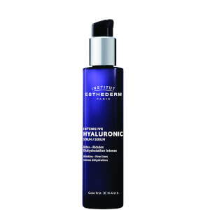 Institut Esthederm Intensive Hyaluronic Acid Serum 30ml
