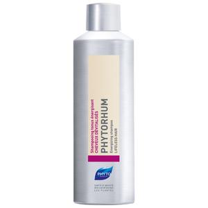 Phyto PhytoRhum Energising Shampoo 6.7 oz