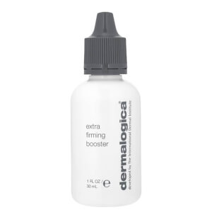 Soin liftant Dermalogica Extra Firming Booster 30ml
