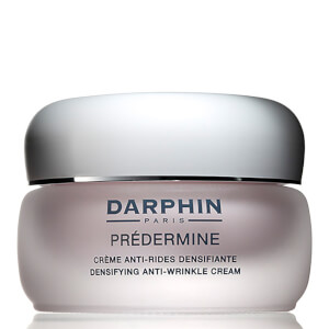 Darphin Predermine Densifying Anti Wrinkle Cream (50 ml)
