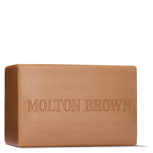 Molton Brown Moisture Rich-Aloe & Karite Ultrabar 250 g