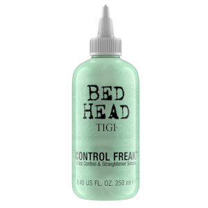 Tigi Bed Head Control-Freak-Serum (250 ml)