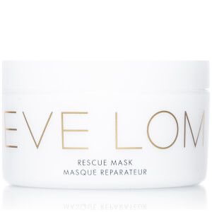 Mascarilla reparadora Eve Lom Rescue 100ml
