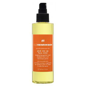 Ole Henriksen Pick Me Up Face Mist (207ml)