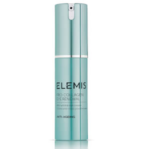Elemis Pro-Collagen Eye Renewal (Anti-Aging Augencreme) 15ml